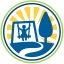 Parks and Recreation Commission Logo