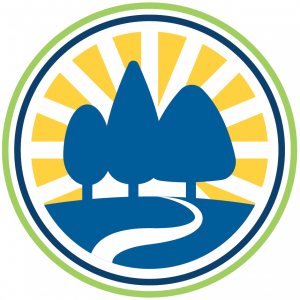 Beautification and Tree Commission Logo