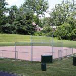 Dulle Ball Field