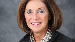 Lynda Roesch