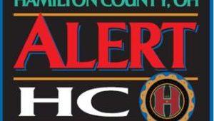 Alert HC