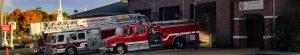 Munford Fire Department