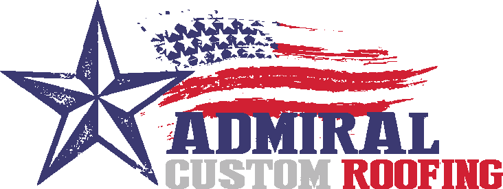 Admiral Custom Roofing
