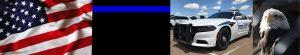 Munford Police Department