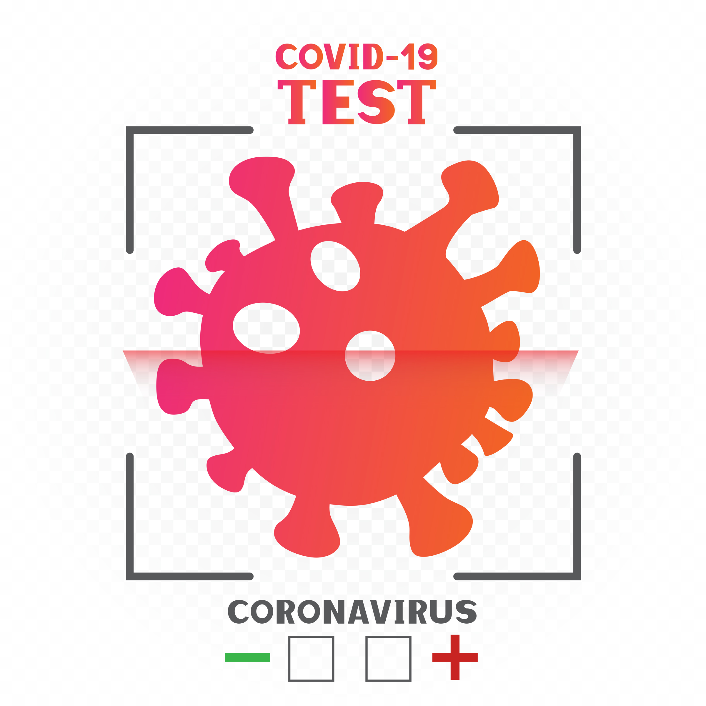 Changes to Covid-19 Testing