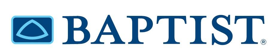 Baptist Tipton Hospital