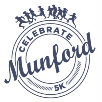 Celebrate Munford 5K