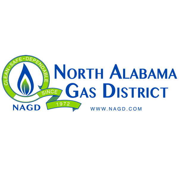 North Alabama Gas District