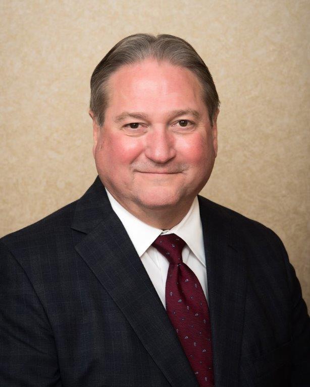 Mayor William Duncan