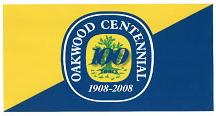 CentennialFlag