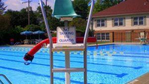 G Pool