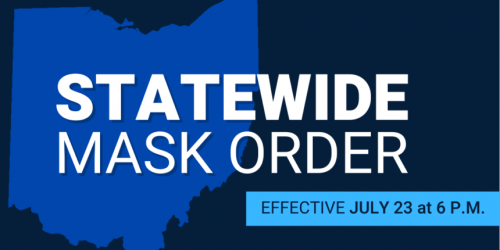 Statewide Mask Order
