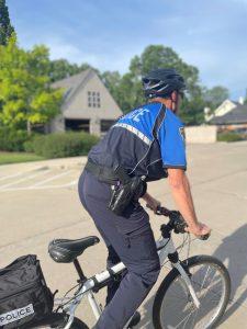 Bike Patrol 2021_1