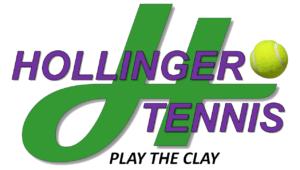 Hollinger Tennis