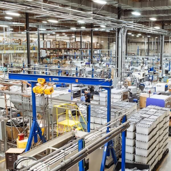 Manufacturer photo