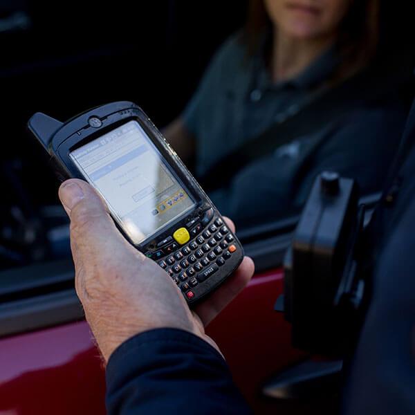 petaluma-police-reports