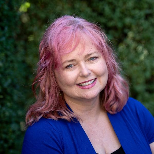 Denise Hill