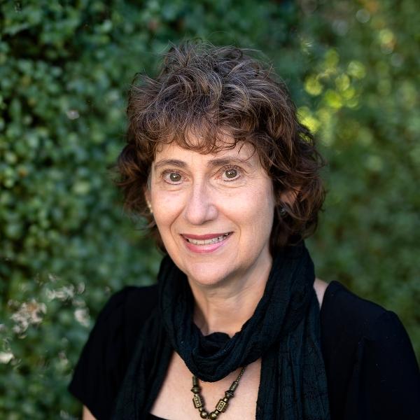 Evelyn Ellis