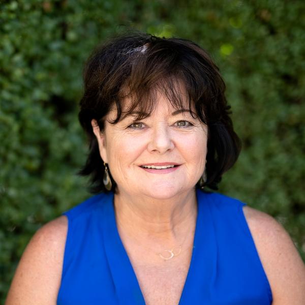 Gina Petnic