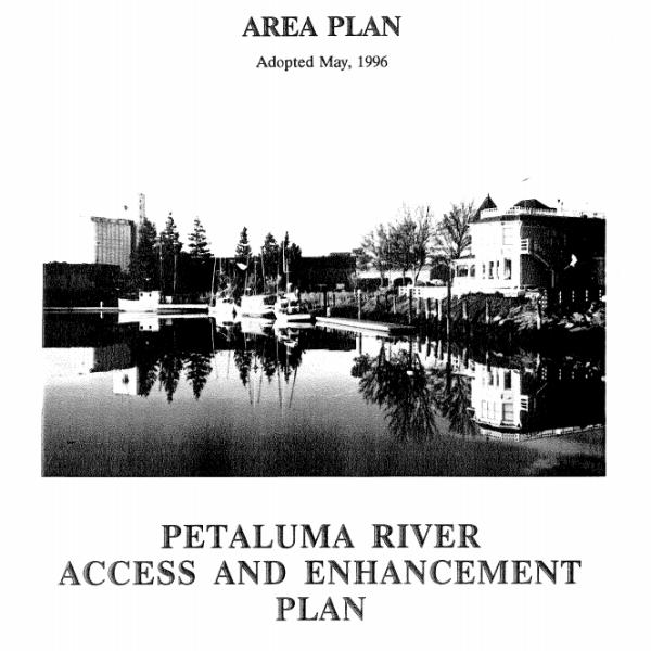 River Plan