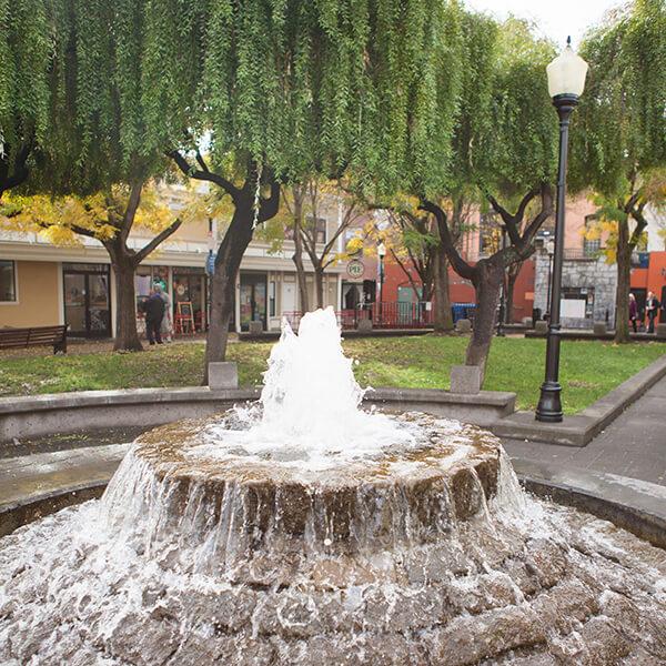 petaluma-fountain-sq