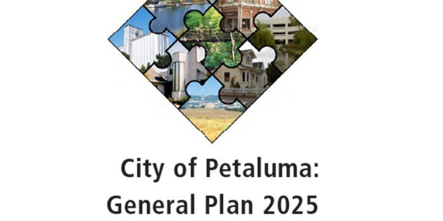 COP general plan