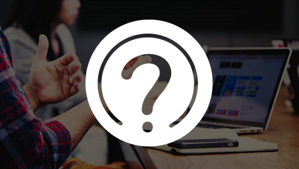 icon for Coronavirus FAQs