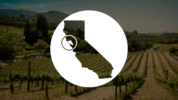 icon for Sonoma County updates