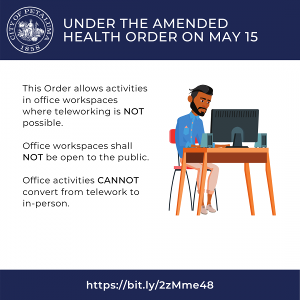 workspace restrictions in english