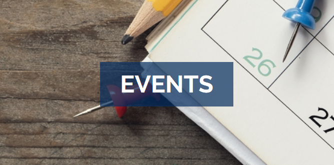 sbdc events image