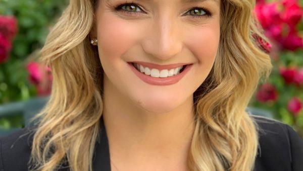 Kendall Rose