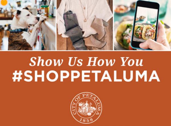 English ShopPetaluma