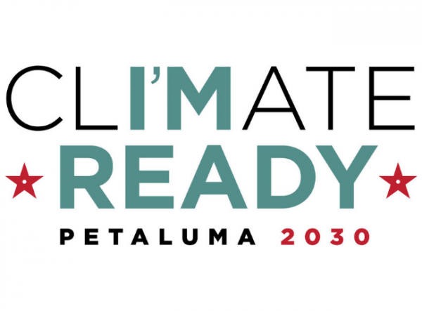 Climate Ready