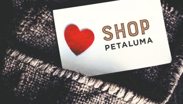 Valentines-ShopPetaluma