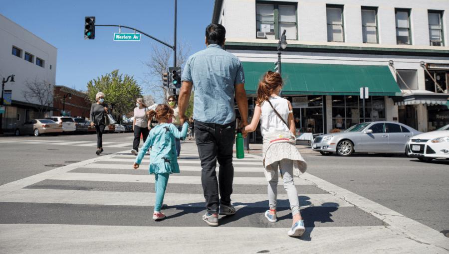 CBO Crosswalk