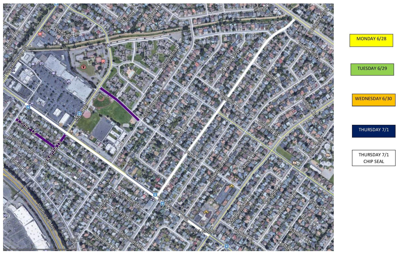 Paving-Map-3-6_28-thru-7_1-page-001