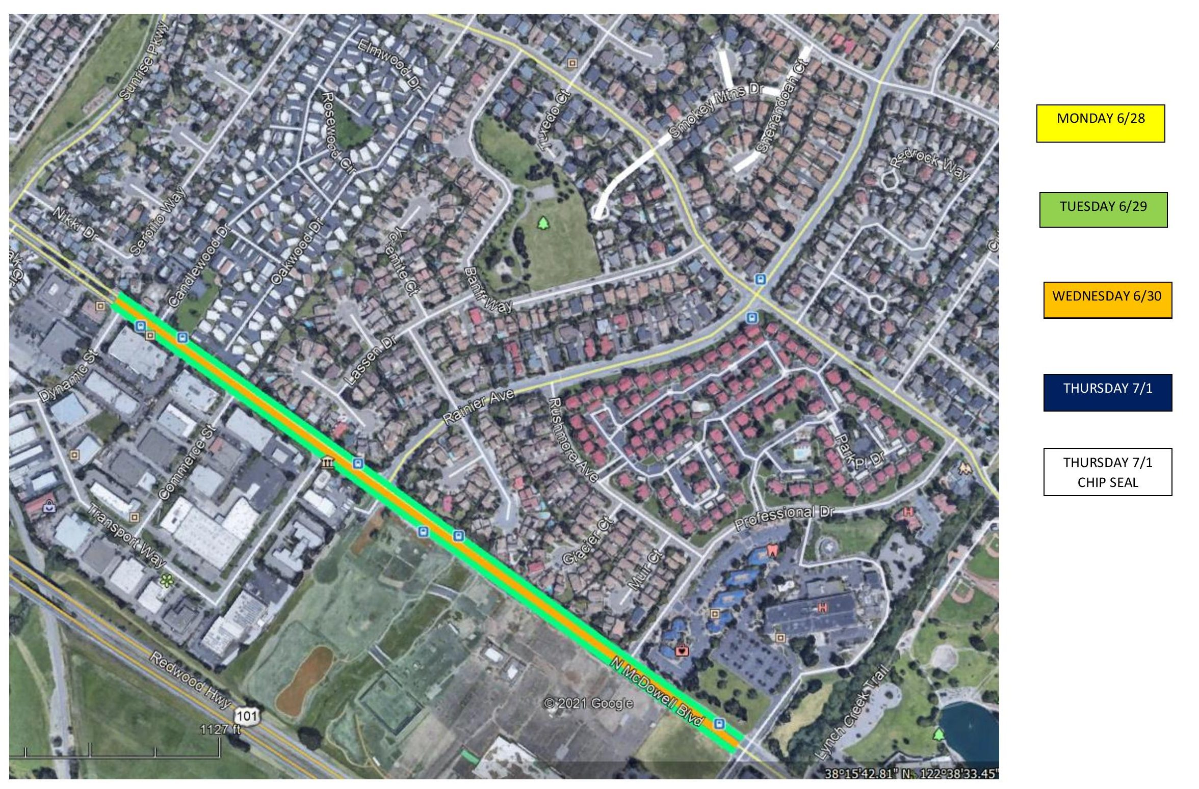Paving-Map-4-6_28-thru-7_1-page-001