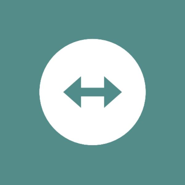 UOF Continuum PPD icon