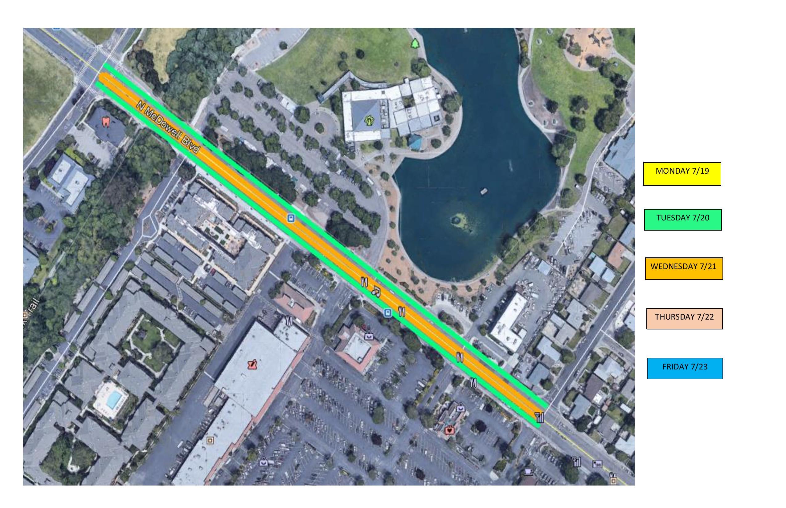 Pavement Map 1 7_19 thru 7_23-page-001