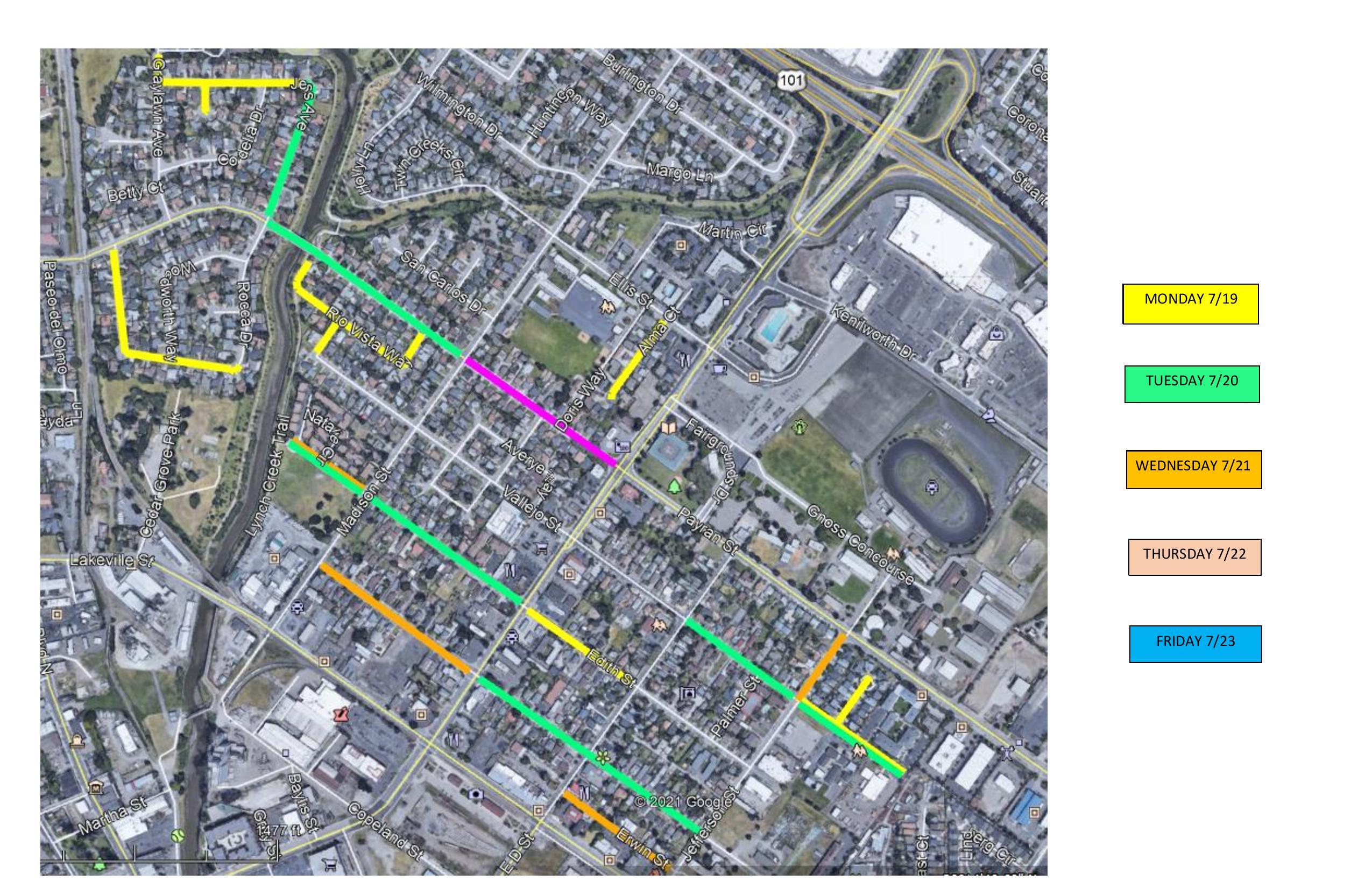 Pavement Map 2 7_19 thru 7_23-page-001