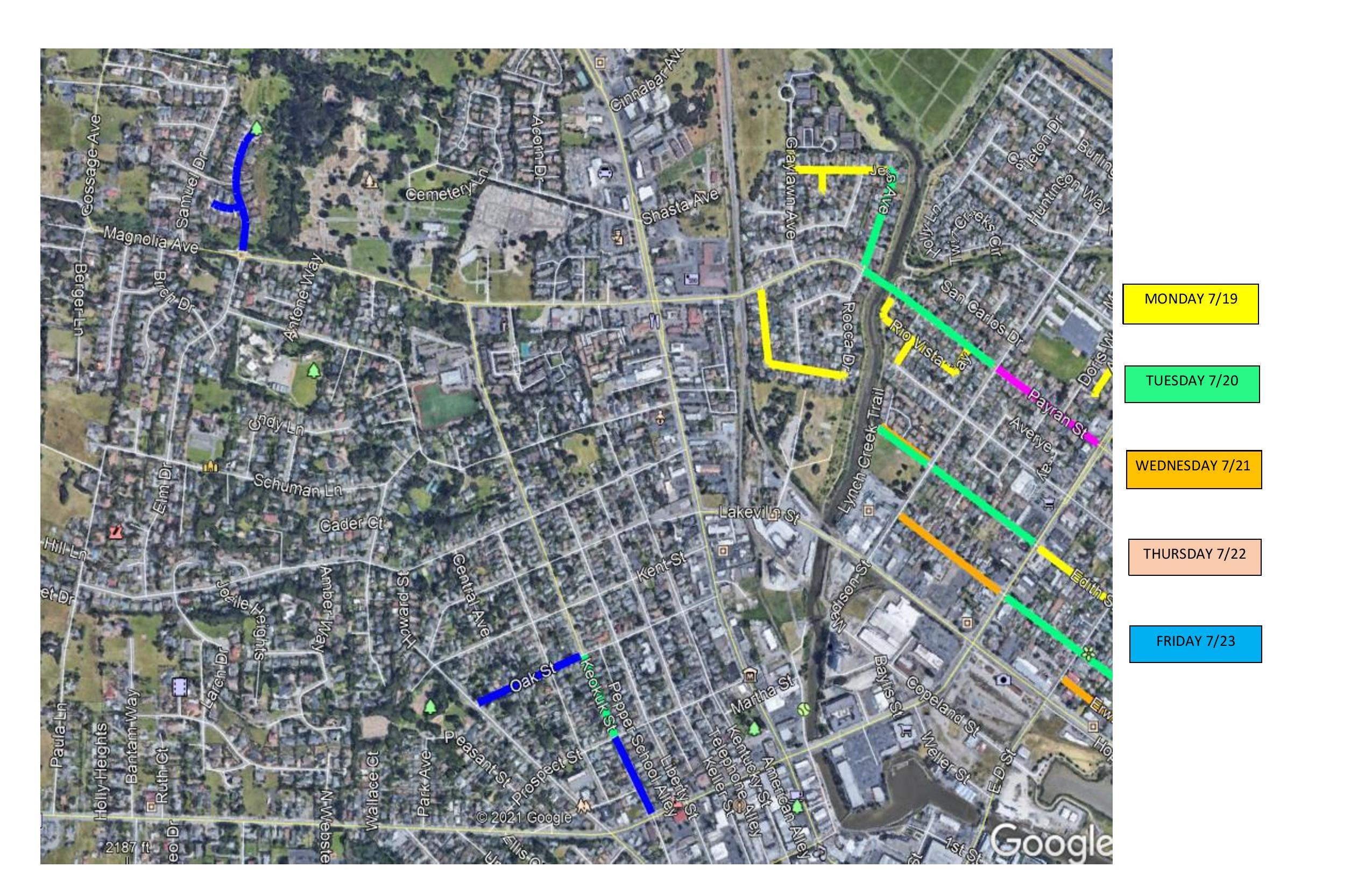 Pavement Map 3 7_19 thru 7_23-page-001