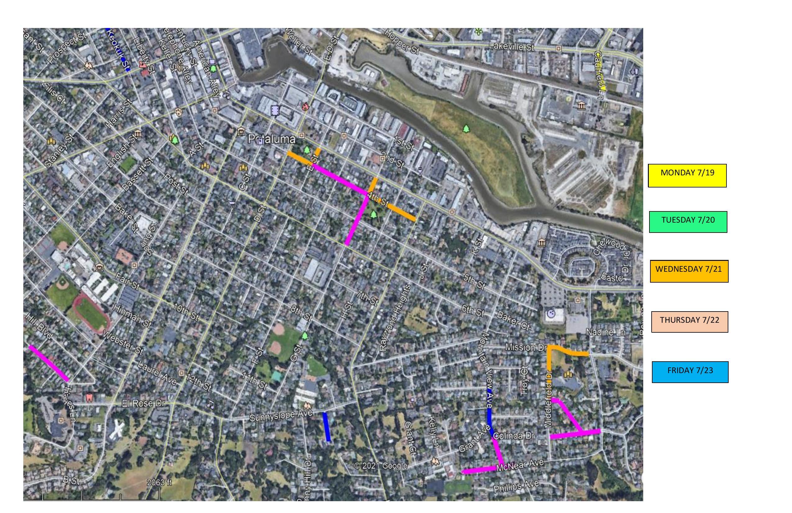 Pavement Map 4 7_19 thru 7_23-page-001