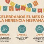 SPANISH FB HHM