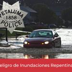 Peligro de inundaciones repentinas 10_23