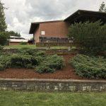 Cedar Heights Junior High School