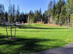 mccormick woods park