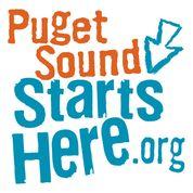 puget sound starts here image