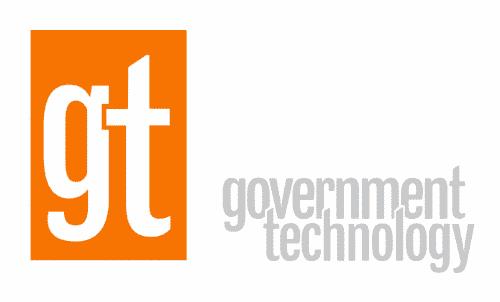GovTech Magazine logo