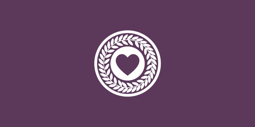 Department of Civic Things logo