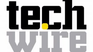 techwire logo